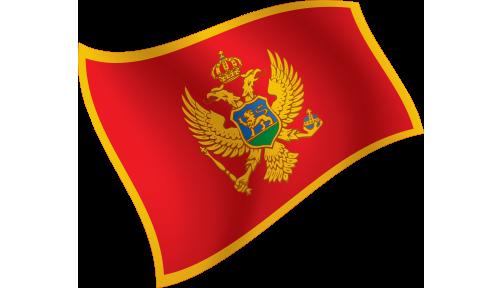 Crnogorski